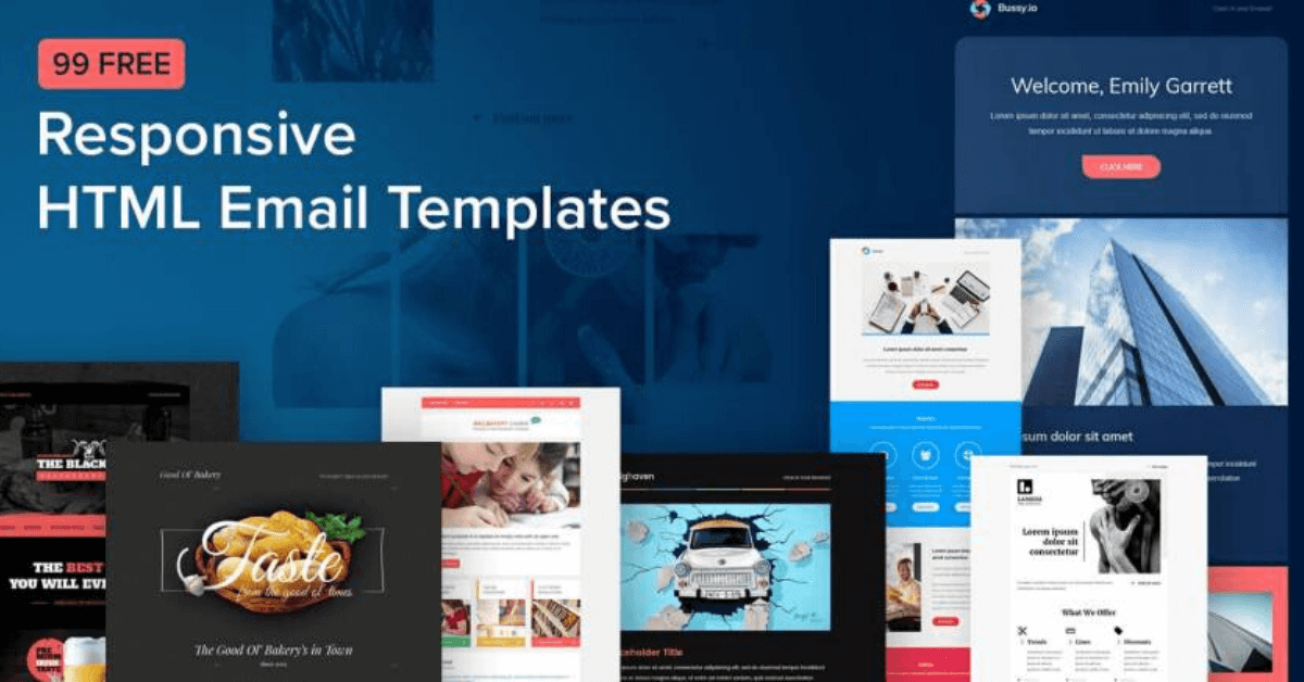 mailchimp-mautic-template