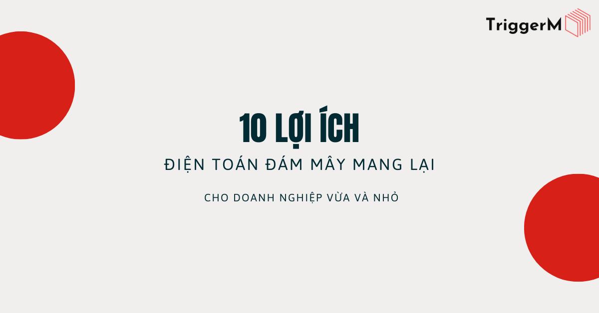 10-loi-ich-dien-toan-dam-may-mang-lai