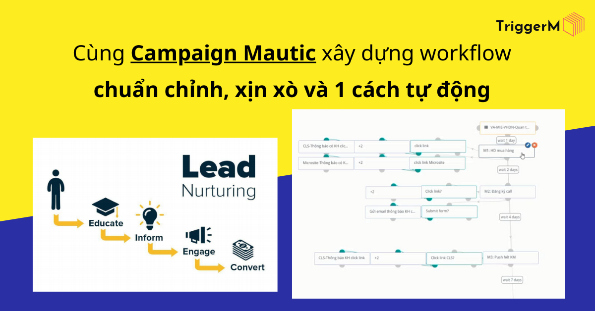 case-campaign-mautic