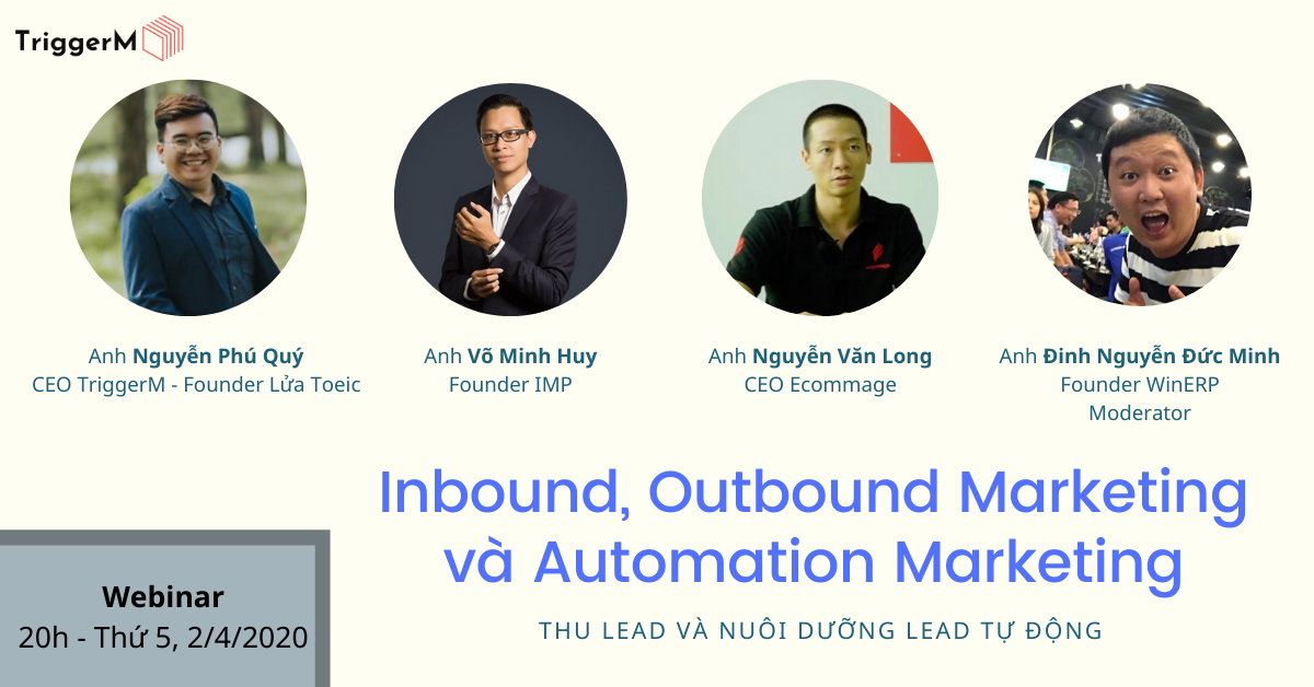 inbound_outbound_marketing_automation