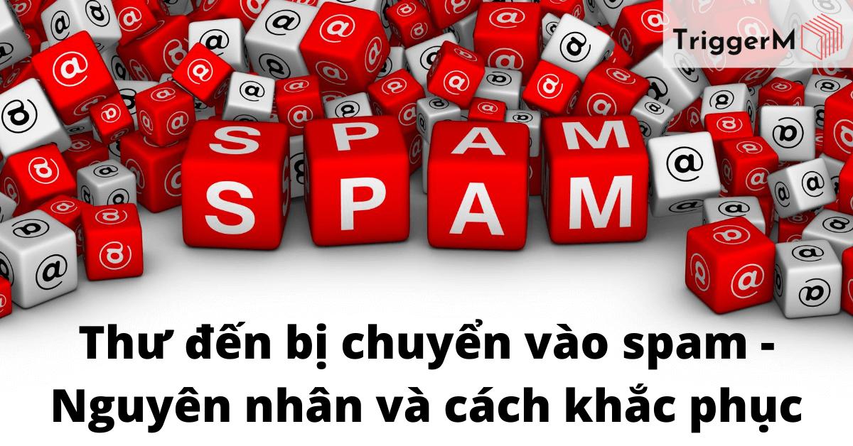 thu-den-bi-chuyen-vao-spam
