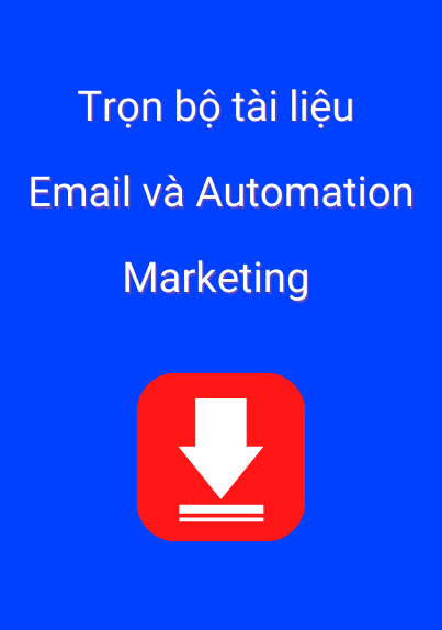 download marketing automation