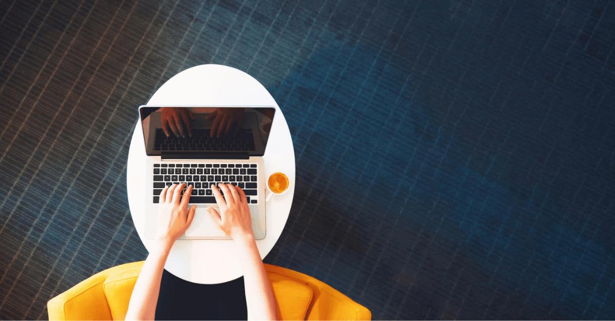 5 phương pháp hiệu quả để tự động hóa Marketing cho B2B
