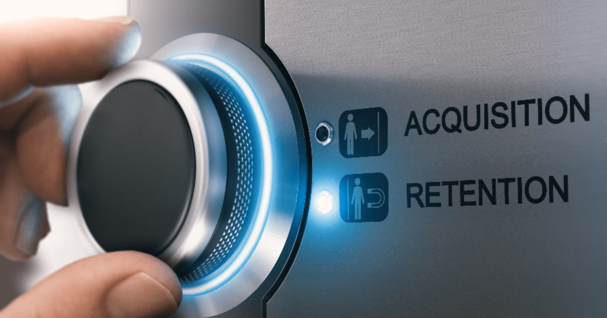 Hướng dẫn chuyển đổi khách hàng năm 2020