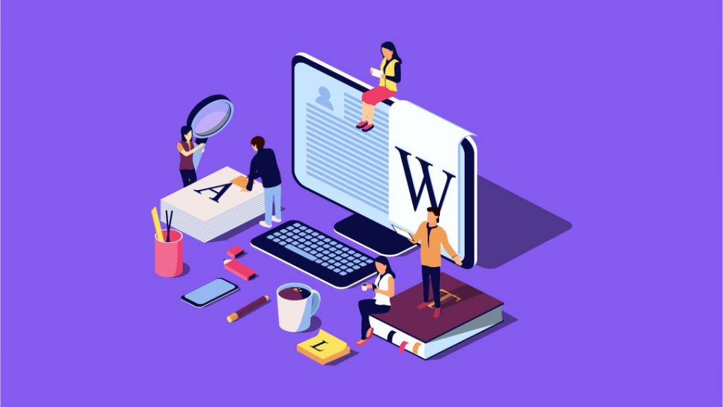Chiến lược Content Experience