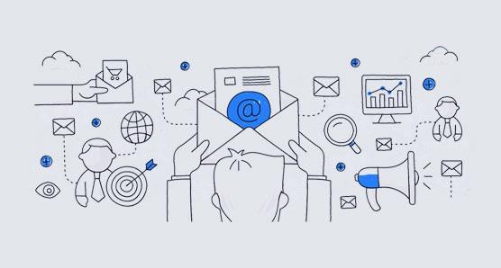 5 Lý do tại sao Inbound Marketing tốt hơn quảng cáo truyền thống