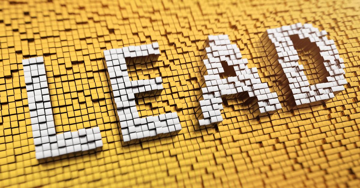 6 chiến lược để có thêm leads online