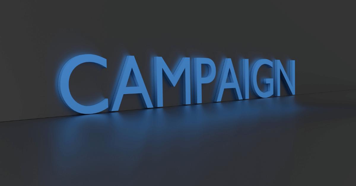 Hướng dẫn tạo chiến dịch Email Marketing tuyệt vời