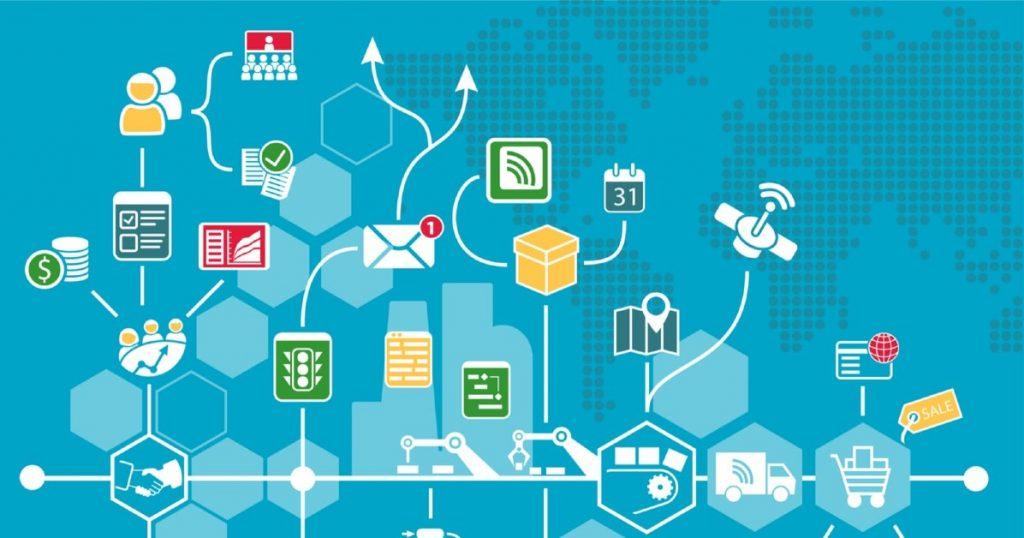 hướng dẫn marketing automation cho mục đích giáo dục