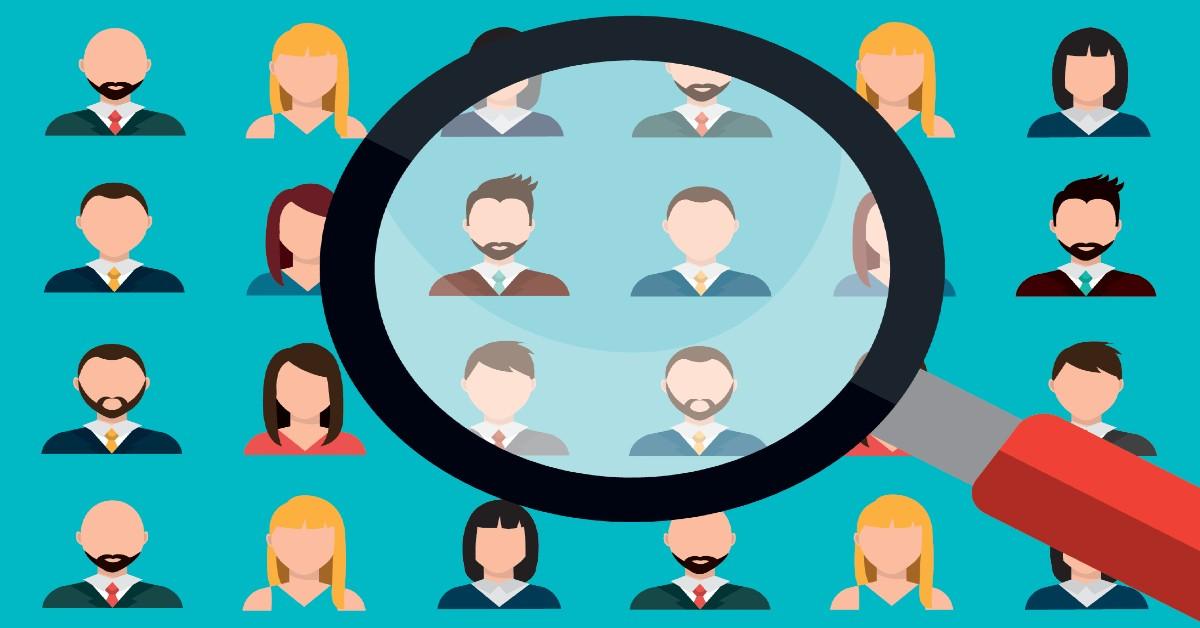 13 kiểu khách hàng và cách phân khúc hành vi của họ