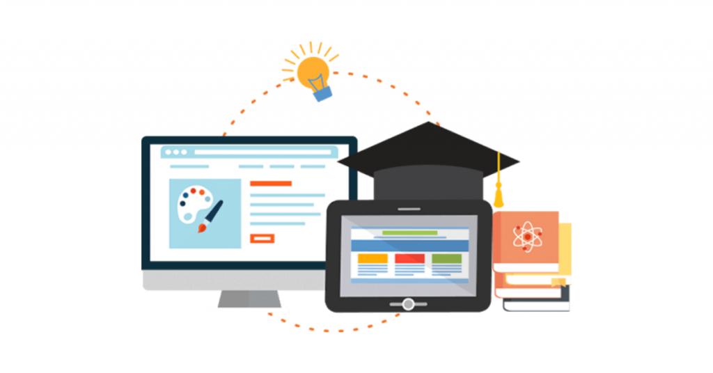 Quy trình lead generation thu hút học viên cho lĩnh vực giáo dục