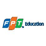 LogoFPTEdu