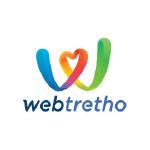 LogoWebTreTho